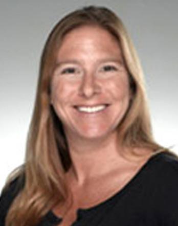 Betsy Scolnik