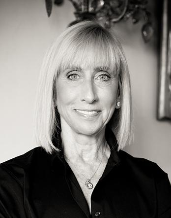 Jill Iscol