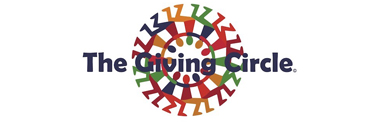 The Giving Circle logo