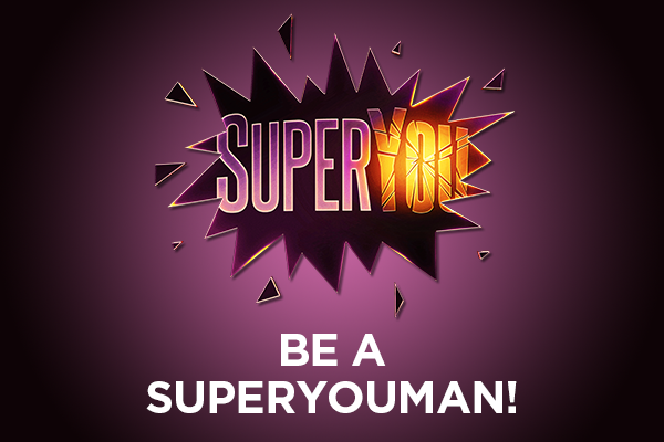 Donate to SuperYou Apprenticeship Program